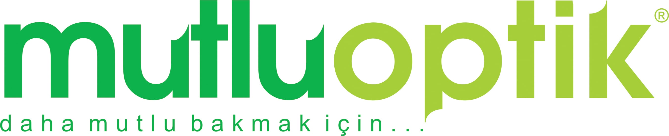 kayseri optik